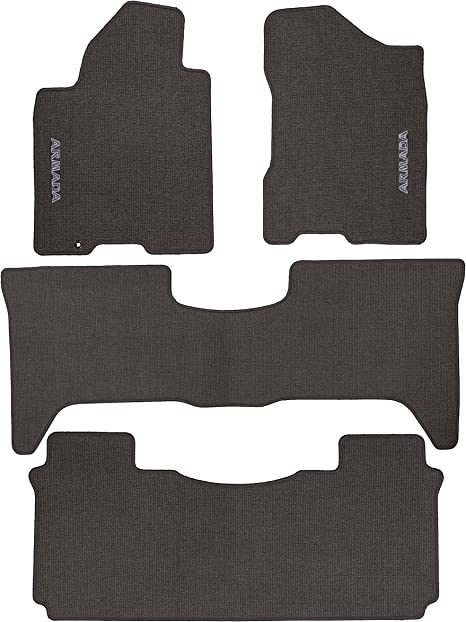 2003 Toyota Camry Solara Coupe Grey Loop Driver /& Passenger GGBAILEY D3227A-F1A-GY-LP Custom Fit Automotive Carpet Floor Mats for 1999 2001 2002 2000