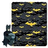 """DC Comics Batman, """"Black Knight"""" Hugger and"""