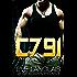 C791 (Cyborgs: More Than Machines)