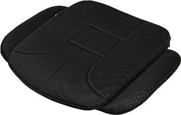 coussin ergonomique pour siege voiture. Black Bedroom Furniture Sets. Home Design Ideas