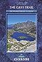 The GR11 Trail - La Senda: Through the Spanish Pyrenees
