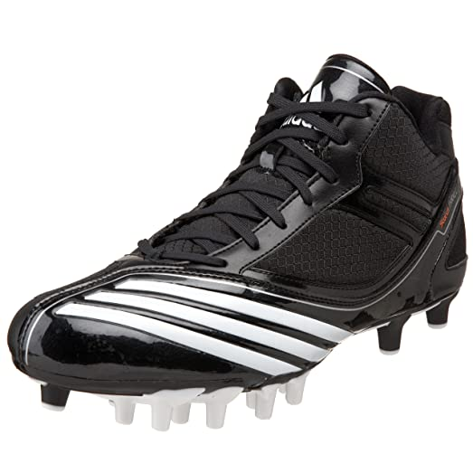 Men's Scorch Thrill Superfly Mid Football Shoe