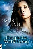 Magische Verführung - Engelspfand / Verführung / Verlockung (Anthologien)