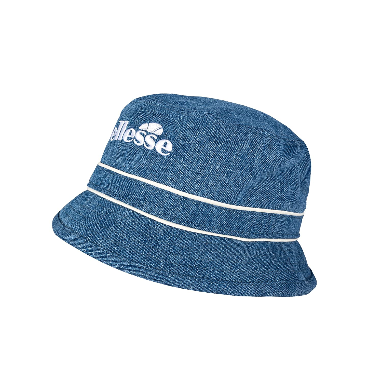 ellesse Unisex Bucket Hat Vallo