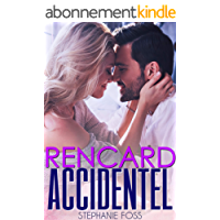 Rencard Accidentel