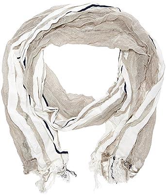 b01e496ff310 Célio écharpe homme - Idée pour s habiller