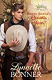 Sheriff Reagan's Christmas Boots: A Wyldhaven Series Christmas Romance Novella