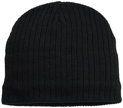 Mens Winter Hat Beanie James & Nicholson 8aKQRj