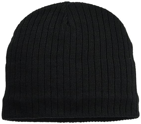 Knitted Hat Beanie James & Nicholson 0Yi3DMv