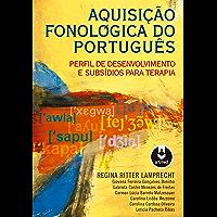 Aquisição Fonológica do Português