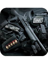 S.W.A.T