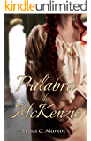 Palabra de McKenzie (Spanish Edition)