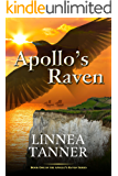 Apollo's Raven