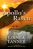 Apollo's Raven (English Edition)