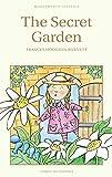 The Secret Garden (Children's Classics)