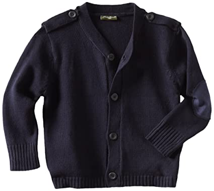 Amazon Eddie Bauer Boys Sweater More Styles Available