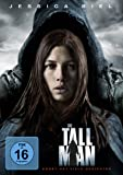 The Tall Man - Angst hat viele Gesichter