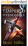 Tempered by Vengeance (The Cacophony Blade Book 4)
