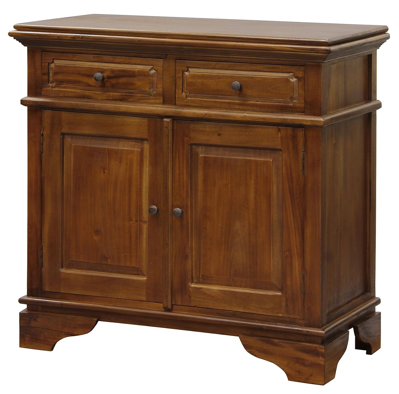 Amazon.com - NES Furniture abc10445 Monaco Fine Handcrafted ...