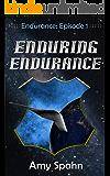 Enduring Endurance