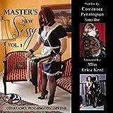 Master's New Sissy: Vol. 1