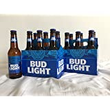 Bud Light(バドライト) 12本BOXセット