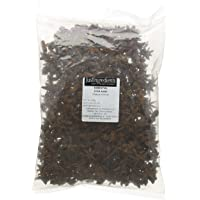JustIngredients Essentials Star Anise 500 g