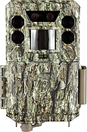 Bushnell 30MP CORE Trail Camera