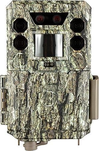 Bushnell 30MP CORE Trail Camera