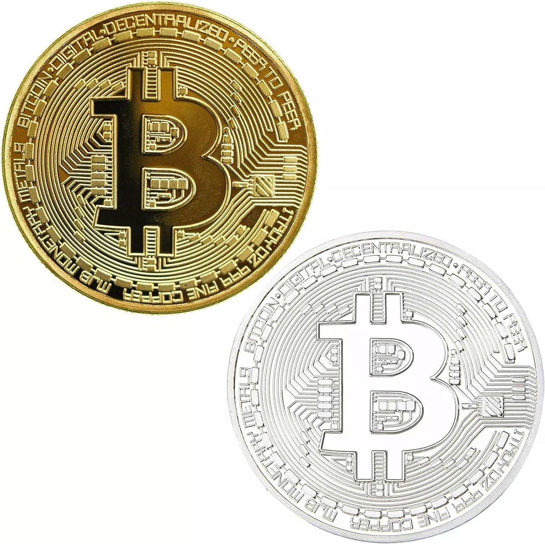 bitcoin challenge)
