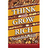 Think and grow rich: for men and Women who Resent Poverty