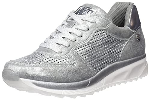 Kefas Free Man 3628 - Zapatos Sportive Da Fastpacking Hombre Mujer 46 Gris QYkbqzVk