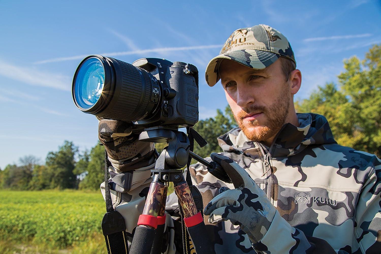 BOG SSA, Spotting Scope Adaptor : Sports & Outdoors