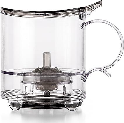 Tealyra Tea Maker