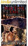 Bear Your Fate: McMahon Clan 4 (Fated Mates Book 8)