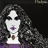 Fuchsia [Vinyl LP]