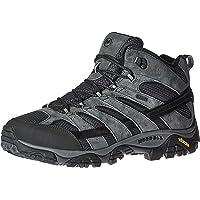 d9f03e365d5 Amazon Best Sellers: Best Men's Hiking Boots
