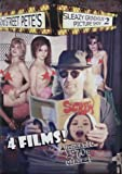42nd Street Petes Sleazy Grindhouse Picture Show 2 [Import]
