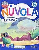 Nuvola. Per la Scuola elementare. Con e-book. Con espansione online: 5