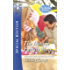 The Instant Family Man (The Barlow Brothers Book 2)