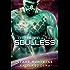 Soulless (Detyen Warriors Book 1)