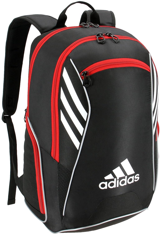 adidas tennis rucksack weiß