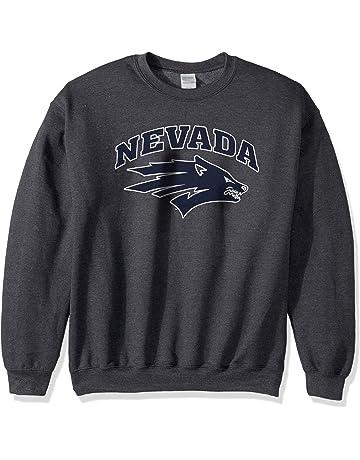6042b3d0 Hoodies | Fan Shop - Amazon.com: Sweatshirts & Crew Neck Sweatshirts