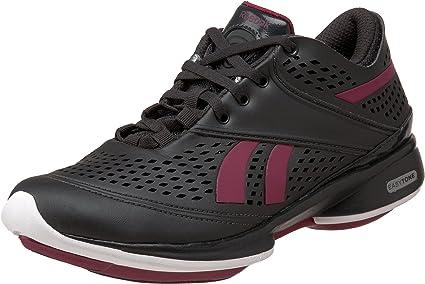 Reebok EasyTone Sensation W Smoothfit Damen Schuhe Sneakers