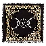 Alternative Imagination Wiccan Altar Supply