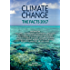 Climate Change: The Facts 2017