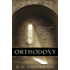 Orthodoxy: Illustrated Centennial Edition (G. K. Chesterton Book 2)