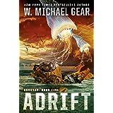 Adrift (Donovan)