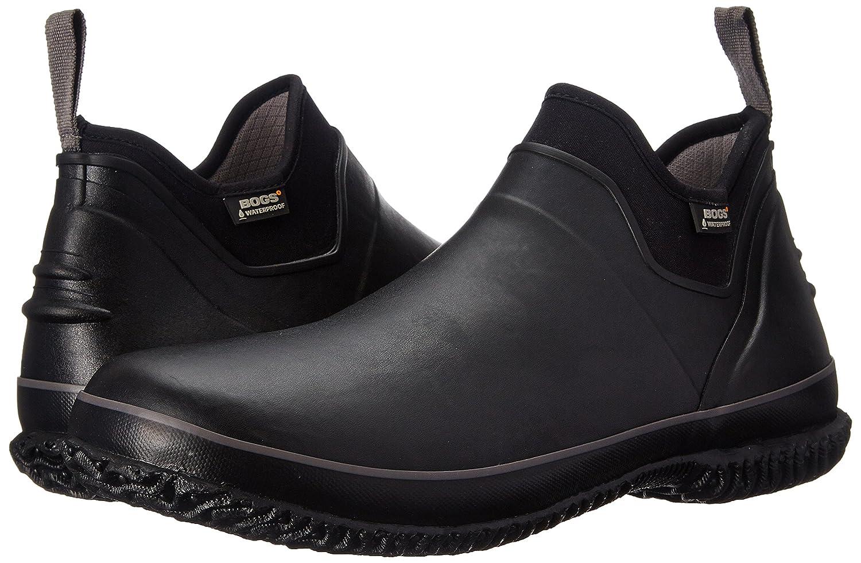 Bogs Mens Urban Farmer Work Boot
