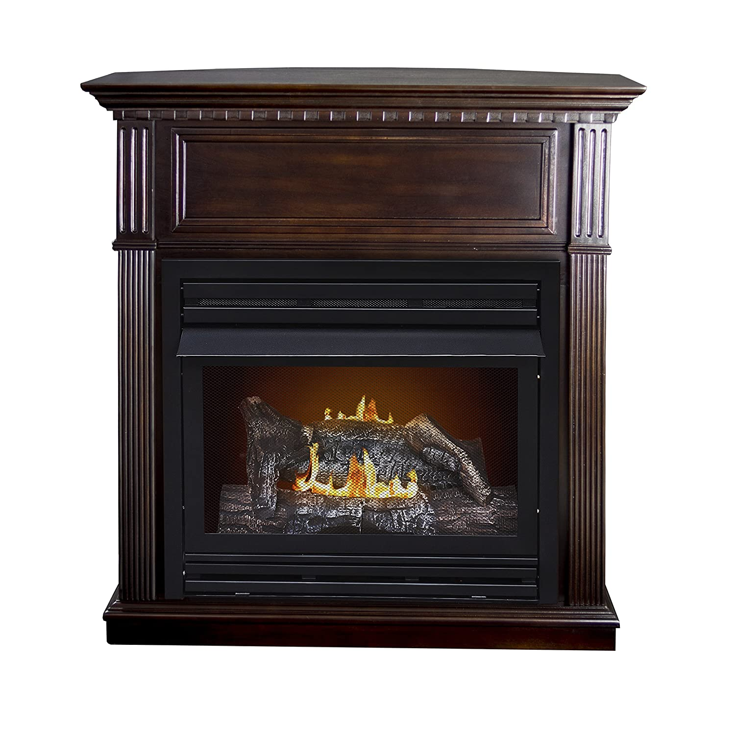 fireplaces vantage vent in com corner aaronfineart ventless hottubfireplace gas non free vented fireplace modern